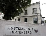 JA Hirtenberg