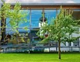 Frauenmuseum Hittisau neue Rechtsform