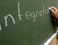 Symbolbild: Integration