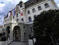 Univerza Ljubljana