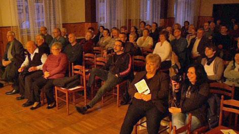 Gostovanje Filešcev i Židancev u Hercegovcu