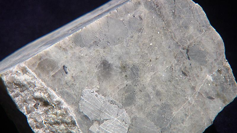 Lithium Koralm Weinebene