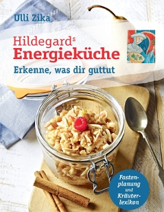 Hildegards Energieküche