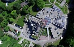 ORF Landesstudio Salzburg