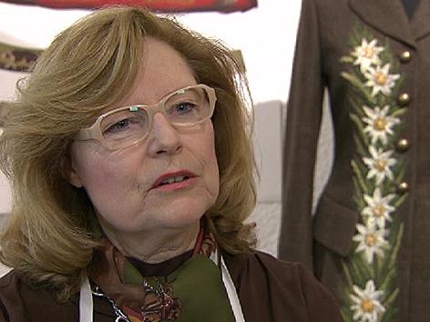 Brigitte Starjan