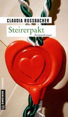 """""""Steirerpakt"""""""