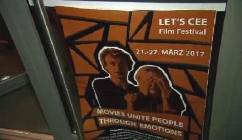 LET'S CEE Film Festival 2017