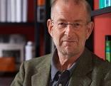 Günther Loewit