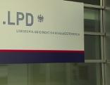 Landespolizeidirektion NÖ