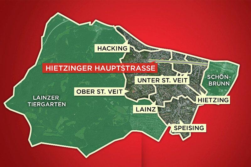 Hietzing Parkpickerl