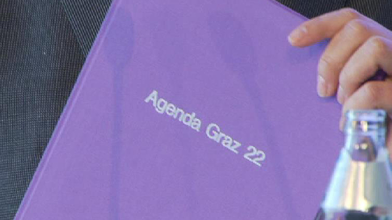 Nagl Eustacchio Agenda 22