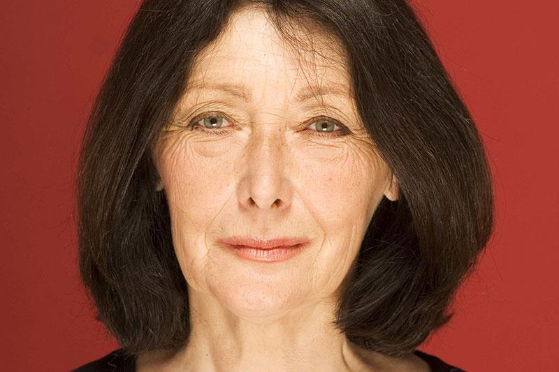Christine Jirku