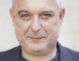 Klaus Kastberger Jury