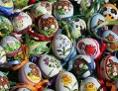 Húsvéti vásárok Bécsben