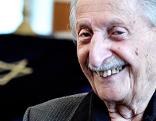Focus Holocaust Überlebender Feingold