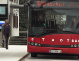 Stadtbus Dornbirn