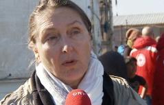 Christine Baur