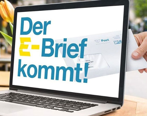 E-Brief Post