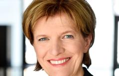 Christine Oppitz-Plörer