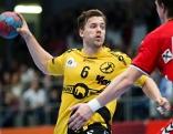Handball Bregenz Fivers