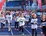 Juniormarathon 2017