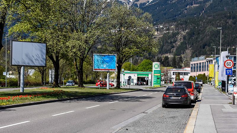 Haller Straße