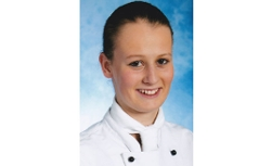 Heidi Aichhorn