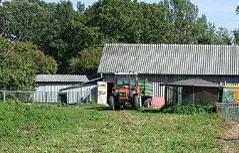Biohof Polzer