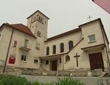 Evangelische Kirche Eisenstadt
