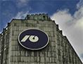 NLB nova ljubljanska banka privatizacija