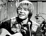 John Denver Countrymusic