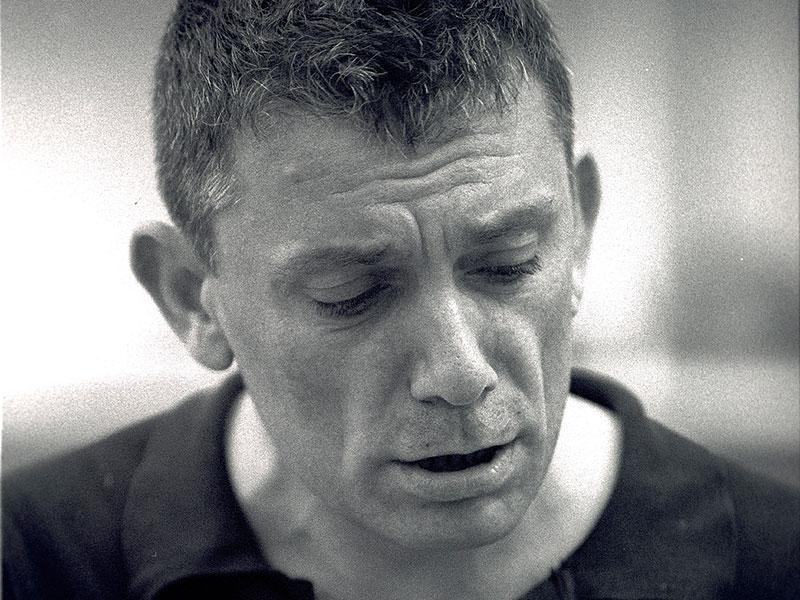 Marino Formenti, Pianist