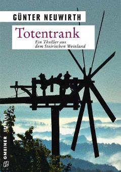 """Totentrank"""