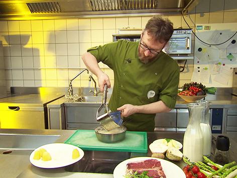 GuMÖ Rezept Vorarlberg Koblach 8.5.