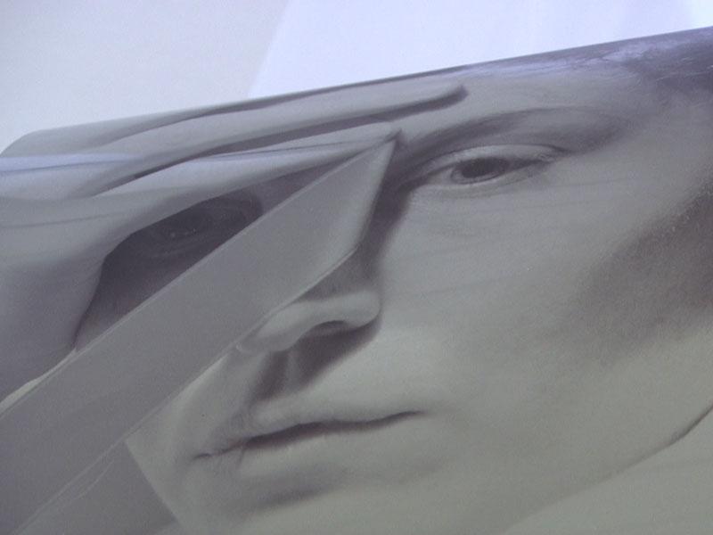 Kunst im Kopfbahnhof