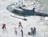 Heereshubschrauber Bell Agusta 2012 Adnet