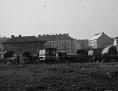 Hellerwiese 1940