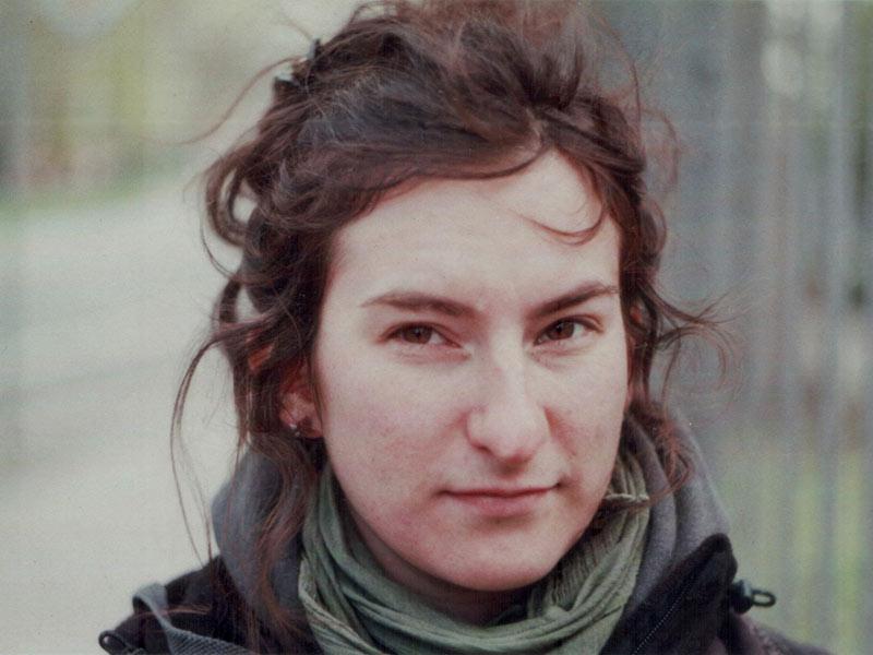 Deniz Ohde Leipzig Literaturkurs 2017