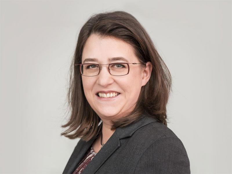 Gabriele Eder-Cakl