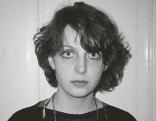 Fiona Sironic Wien Literaturkurs 2017