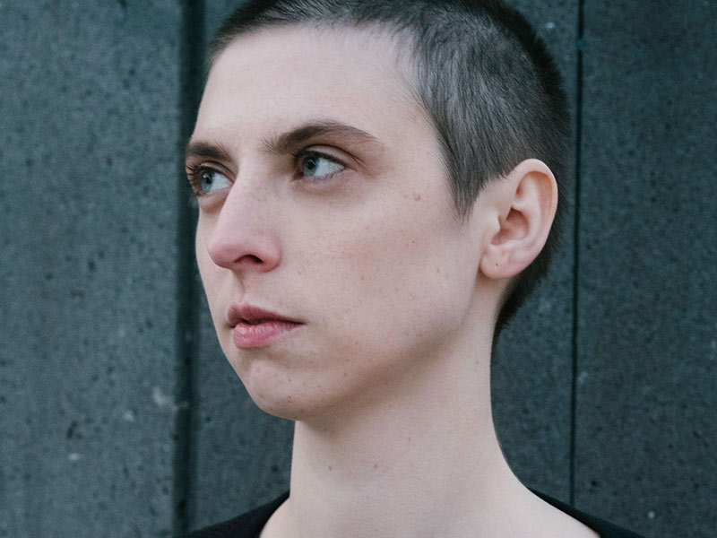 Jessica Lind Wien Literaturkurs