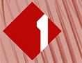 Oe1 Ö1 radio logo Malle ena