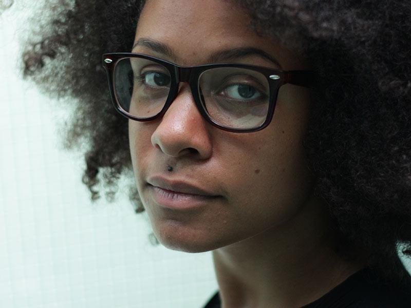 Olivia Wenzel Berlin Literaturkurs 2017