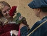 SSC Romeo Julia Friaul