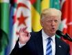svitske visti iz svita Donald Trump