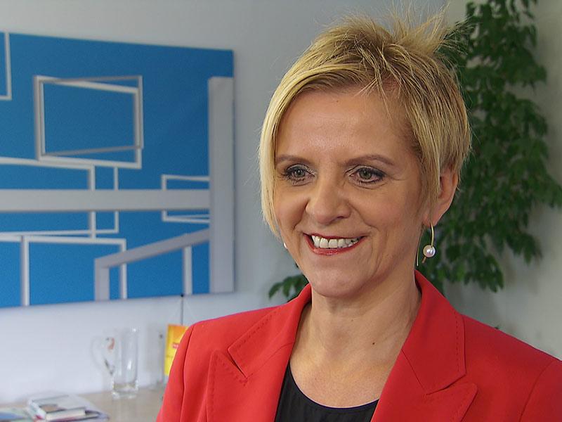 Karin Bernhard
