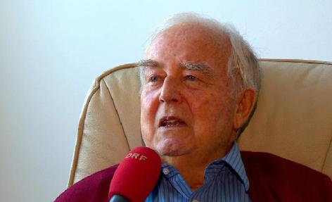 Romuald Niescher