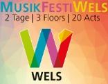 MusikFestiWels