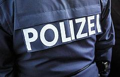 Polizist