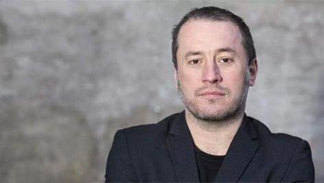 Berlaković Jürgen CD Takamovsky